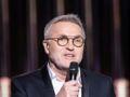 """Laurent Ruquier """"attristé"""" par cette enquête sur son émission"""