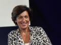Ruth Elkrief : qui est son mari, Claude Czechowski ?