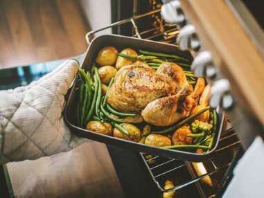 Repas du soir : nos recettes faciles et rapides à préparer