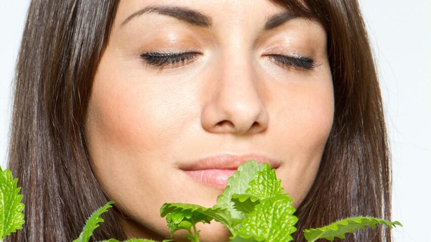 Acidité gastrique : 5 méthodes naturelles pour se soigner
