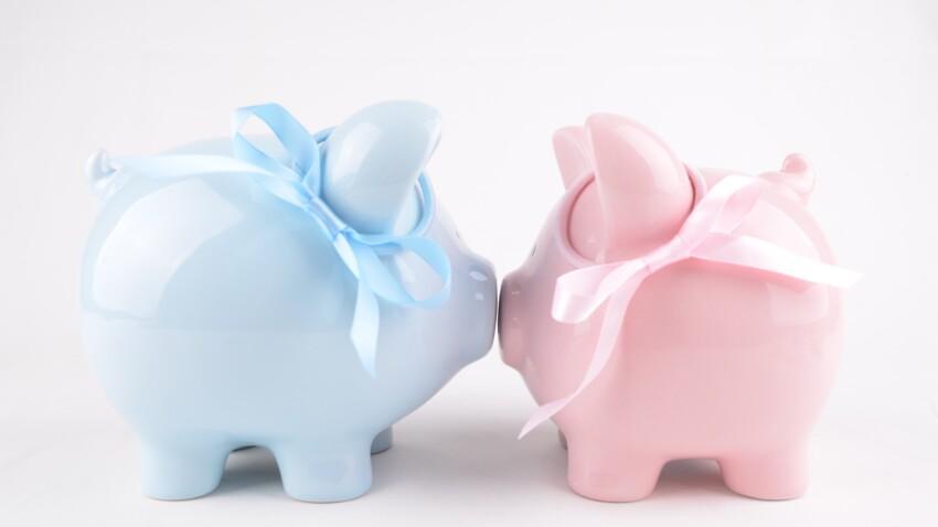 8 questions sur la donation entre époux