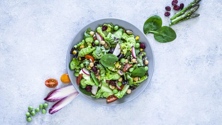 Cholestérol et perte de poids : quel régime adopter ?