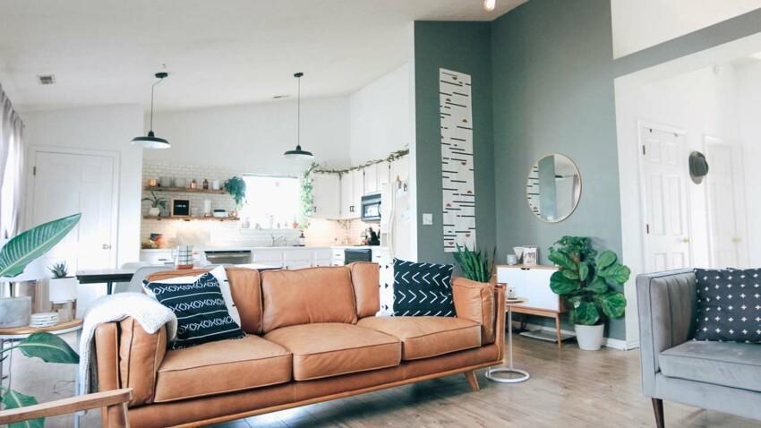 15 astuces pour faire des économies d'énergie dans la maison