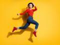 6 conseils pour lutter contre la fatigue
