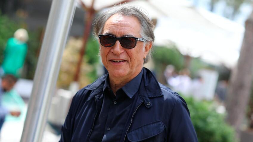 Affaire Richard Berry : l'acteur bientôt entendu par les enquêteurs