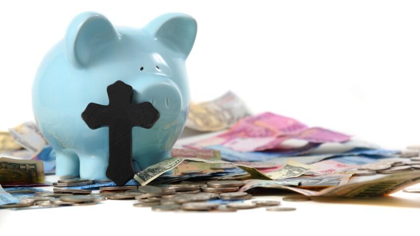 """Banques : la """"taxe sur la mort"""" nous coûte très cher !"""