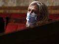 Marine Le Pen : les détails de sa préparation pour le débat contre Gérald Darmanin dévoilés