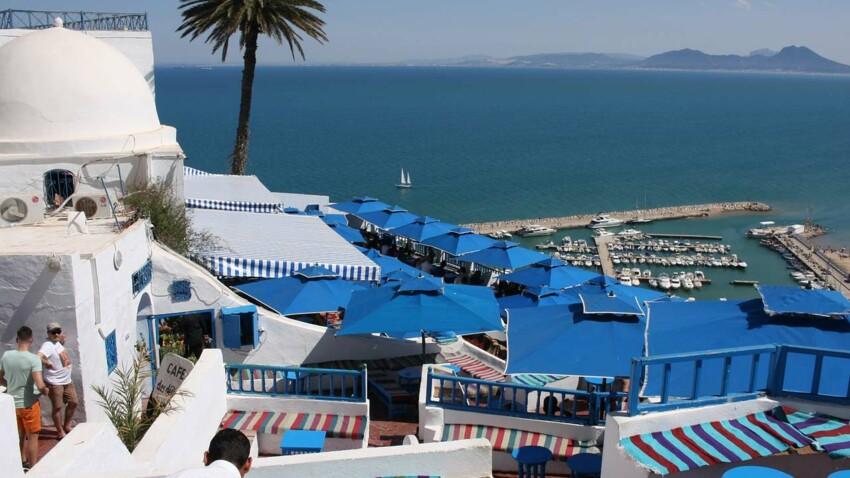 Voyage en Tunisie : Tunis, une capitale fascinante