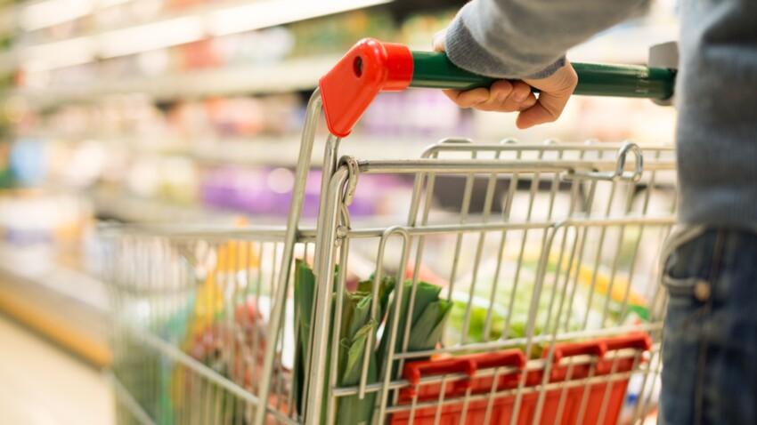 Couscous, crevettes, pâtes... Carrefour, Intermarché, Casino et Lidl rappellent des produits alimentaires potentiellement dangereux
