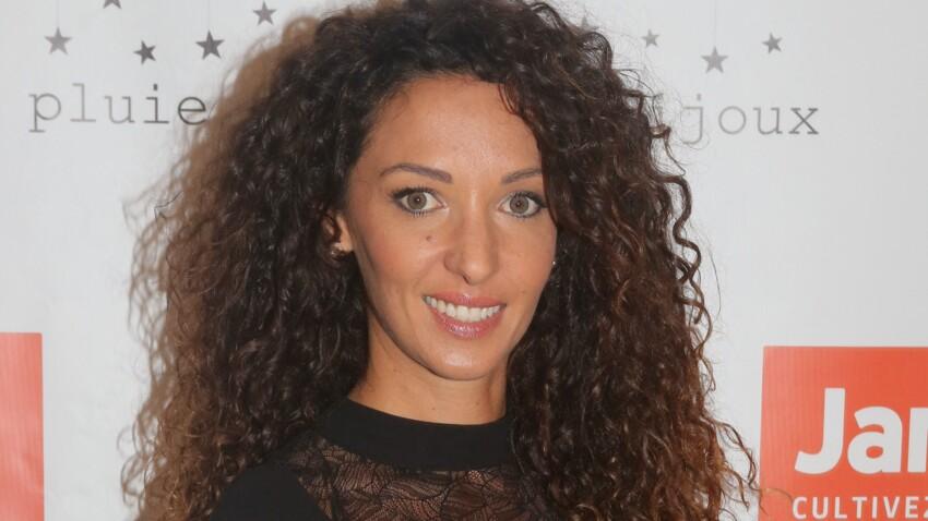 Emmanuelle Rivassoux : son histoire d'amour avec un DJ qui dure depuis 22 ans !