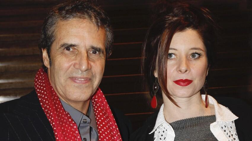 Julien Clerc : pourquoi il a refusé d'avoir un 2e enfant avec sa femme Hélène Grémillon