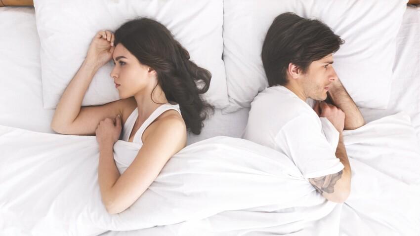 Covid-19 : pourquoi la perte de l'odorat peut perturber votre vie sexuelle
