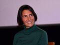 Alessandra Sublet : retour sur les hommes de sa vie
