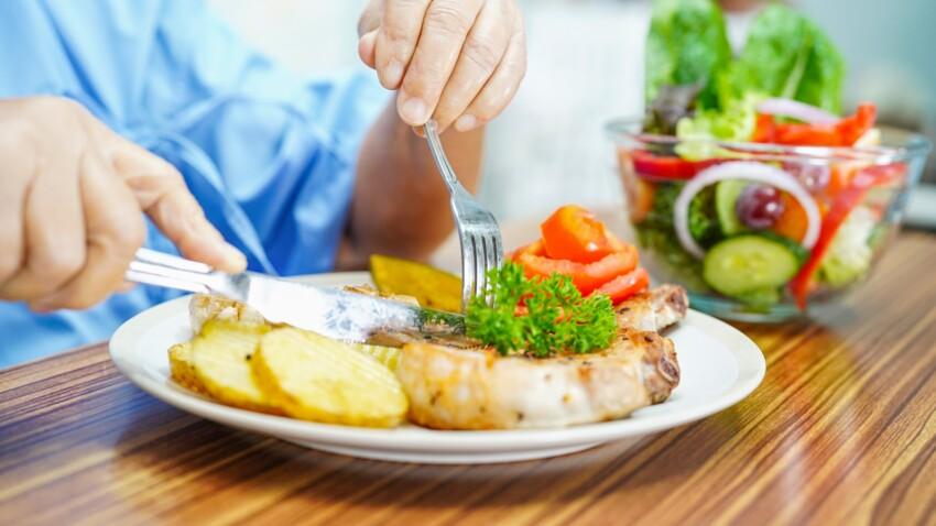 Prévention des cancers : les aliments à consommer avec modération