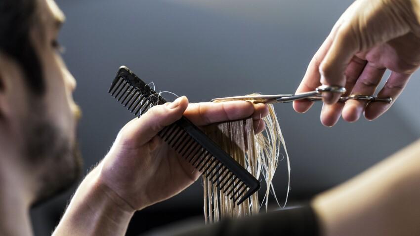 Cheveux : 20 avant/après de coupes et colorations qui vont vous donner envie de changer de look