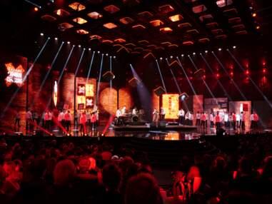 Victoires de la Musique 2021 : qui sont les nommés ?
