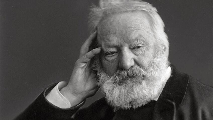 Quels étaient les plats préférés de Victor Hugo ?