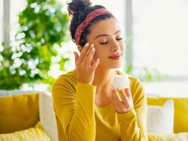 18 cosmétiques apaisants pour dire adieu au stress