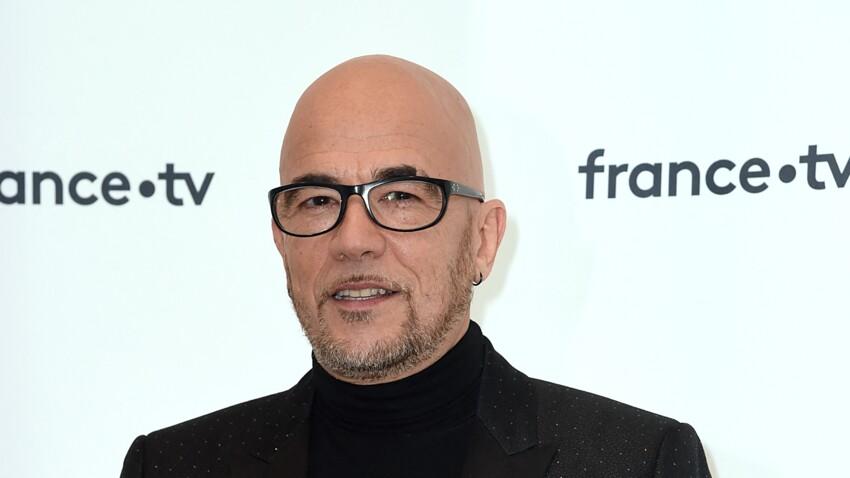 """""""The Voice"""" 2021 : Pascal Obispo dévoile les raisons de son départ"""