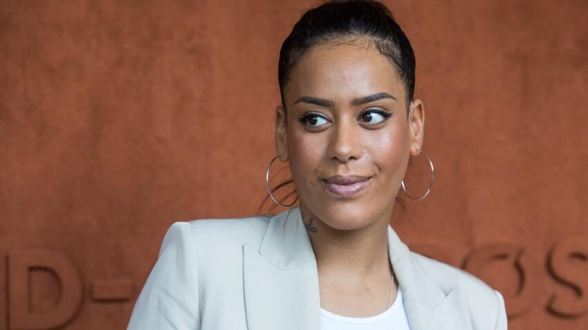 """""""The Voice"""" 2021 : comment l'émission influence Amel Bent dans sa vie quotidienne"""