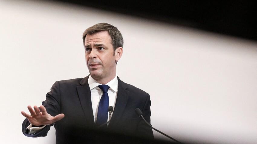 """Olivier Véran critiqué par un proche du gouvernement pour son """"ego hypertrophié"""""""