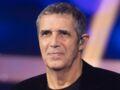 """Julien Clerc chante """"faux"""" ? Les internautes ne sont pas convaincus par sa prestation"""