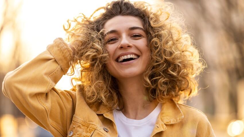 Anti-déprime : 9 techniques naturelles pour doper son taux de sérotonine sans médicaments