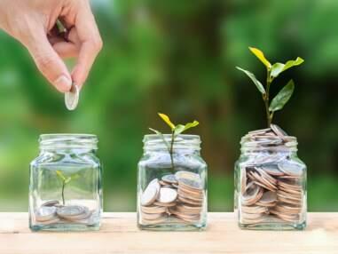 Primes, allocations, pensions : toutes les aides auxquelles vous pouvez prétendre
