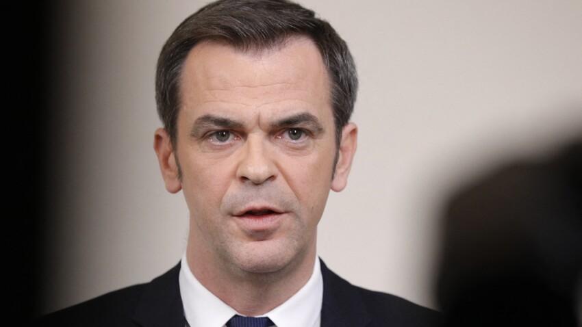 Olivier Véran se voit-il Premier ministre ? Sa réponse énigmatique