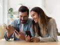 Friendzone : comment savoir si on est dans la friendzone ?