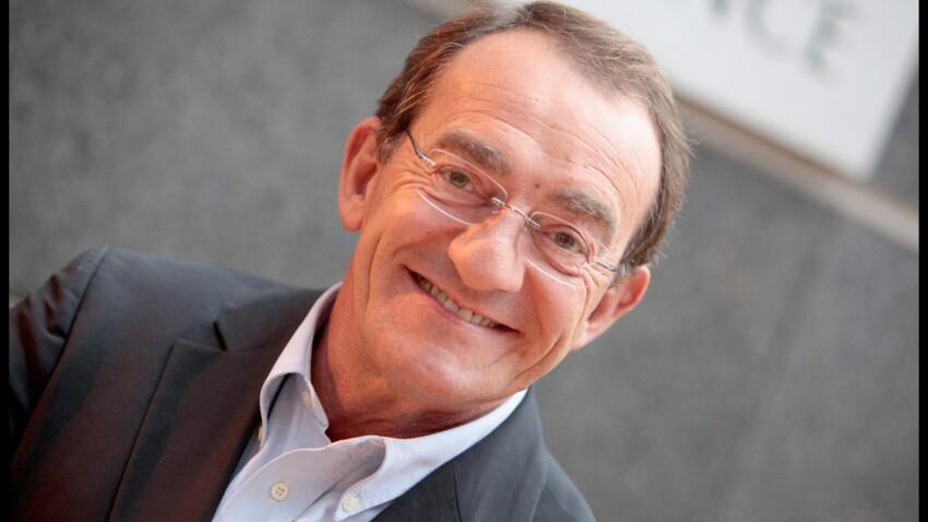 Jean-Pierre Pernaut: ses surprenantes confidences sur sa scolarité