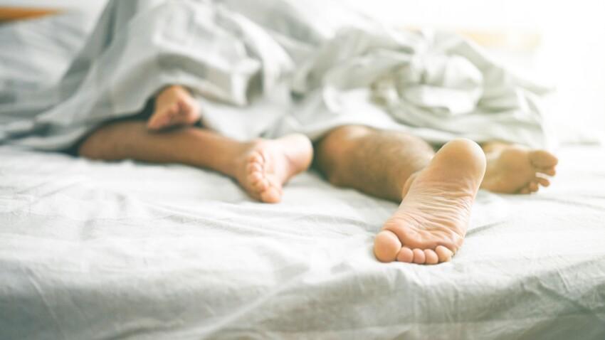 Masturbation mutuelle : 8 techniques géniales pour prendre du plaisir à deux