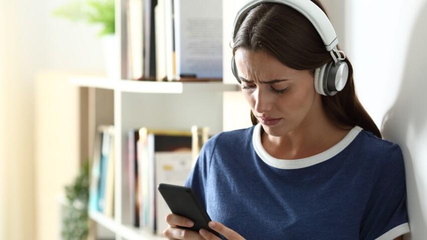 Rupture : 5 podcasts utiles pour aller de l'avant après une séparation