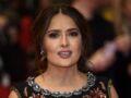 Salma Hayek et François-Henri Pinault : l'actrice répond aux critiques sur leur mariage