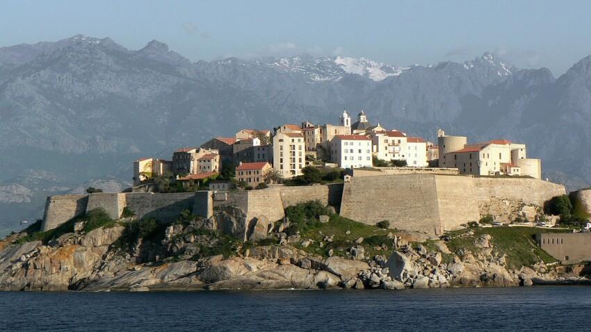 Voyage en Corse : nos idées d'itinéraire en Balagne