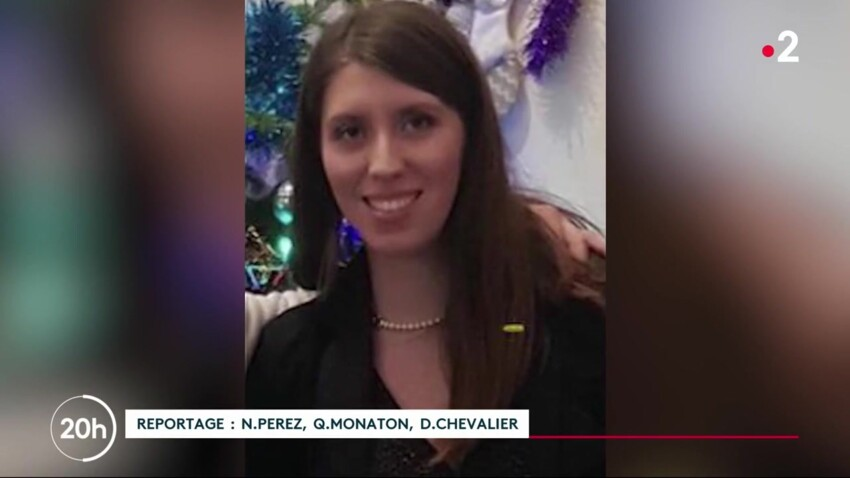 Disparition de Delphine Jubillar : les déclarations d'un voyant qui assure l'avoir localisée