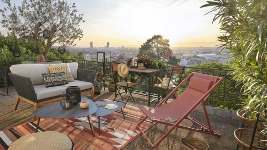 Tous nos conseils pour bien entretenir son mobilier de jardin