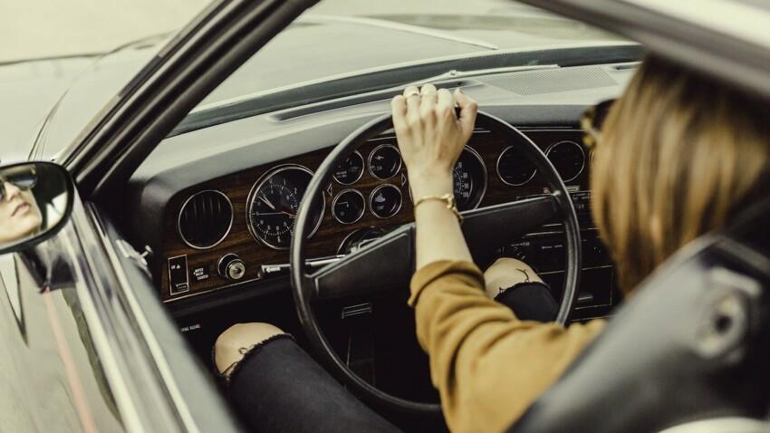 Voiture d'occasion : nos conseils pour réussir votre achat de véhicule