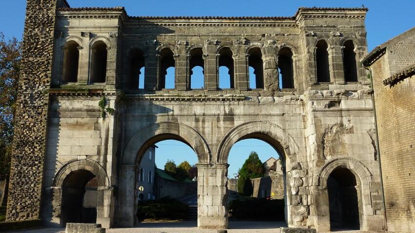 Voyage en Saône-et-Loire : nos idées pour découvrir le département