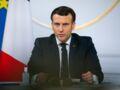 Emmanuel Macron traité à l'hydroxychloroquine ? La vérité dévoilée