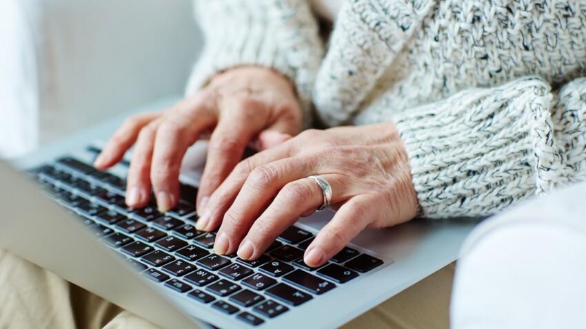 Envoyer une lettre recommandée en ligne, c'est facile !