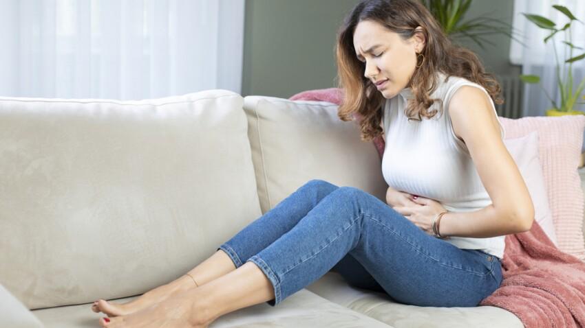 Tranchées : à quoi sont dues ces douleurs post-partum ?