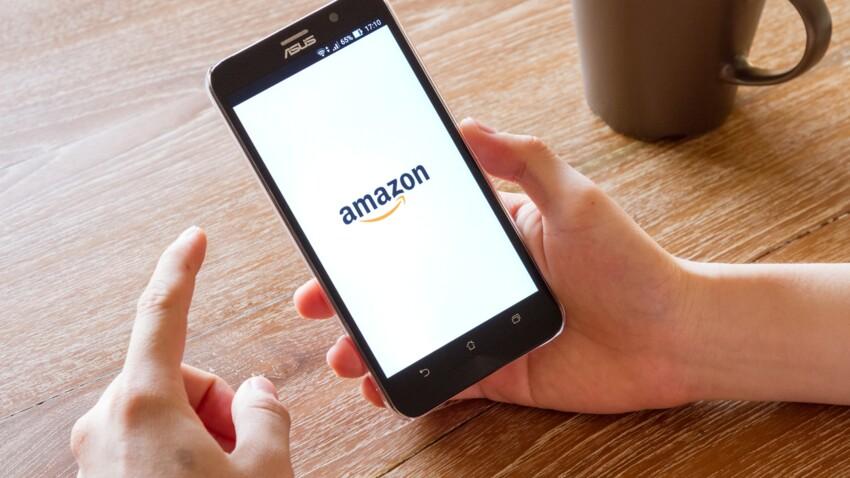 Comment supprimer mon compte Amazon ?