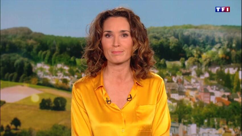 """""""Énorme problème technique"""" sur TF1 : le JT de 13H annulé à la dernière minute"""