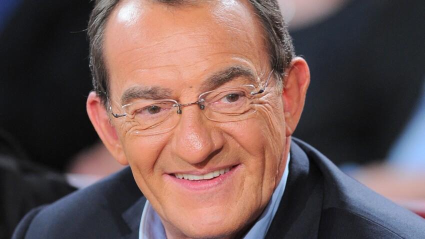 Jean-Pierre Pernaut : ce surnom adorable donné par ses petits-enfants