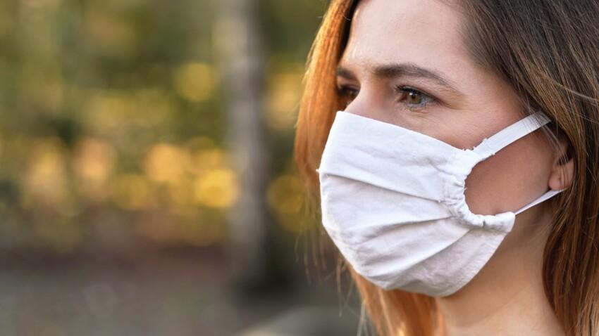 Covid-19 : quelle est la durée de la réponse immunitaire après une première infection ?
