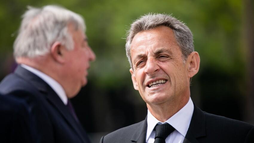 Nicolas Sarkozy, 66 ans et déjà vacciné contre le Covid-19 ? Oliver Véran répond à la polémique
