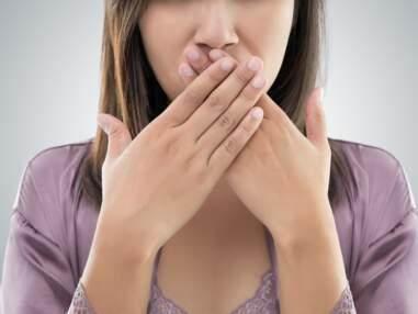 8 aliments qui favorisent les mauvaises odeurs corporelles