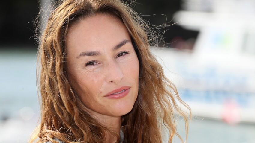 Vanessa Demouy : ses retrouvailles avec son fils Solal, son portrait craché