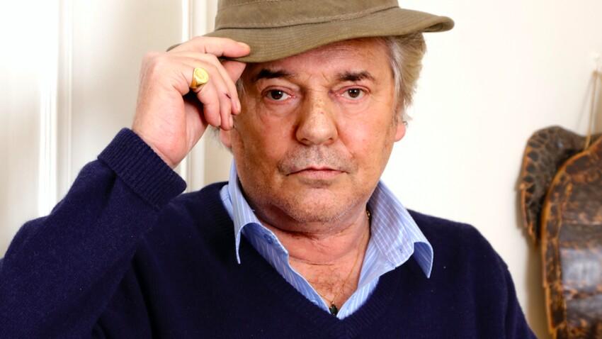 """Mort de Philippe Chatel, auteur de """"Emilie Jolie"""" : la cause du décès révélée"""